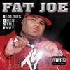 Couverture de l'album Jealous Ones Still Envy (J.O.S.E.)