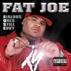 Cover of the album Jealous Ones Still Envy (J.O.S.E.)