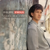 Cover of the album Dans Ma Rue