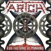 Couverture de l'album For the Sake of Mankind