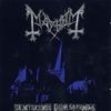 Cover of the album De Mysteriis Dom Sathanas