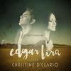 Couverture de l'album En Ti Confiare (feat. Christine D'clario) - Single