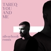 Couverture de l'album You and Me (Silverhook Remixes) - Single