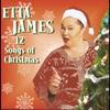 Couverture de l'album 12 Songs of Christmas