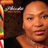 Cover of the album Mbheka Phesheya