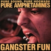 Couverture de l'album Pure Sound, Pure Hogwash, Pure Amphetamines