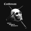 Couverture de l'album Epicus Doomicus Metallicus (2007 Bonus Edition)