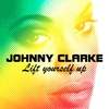 Cover of the album Lift Yourself Up (Can't Get Enough)