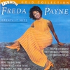 Cover of the album Freda Payne: Greatest Hits