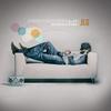 Cover of the album A Son de Guerra (Deluxe Version)