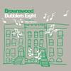 Couverture de l'album Gilles Peterson Presents Brownswood Bubblers Eight