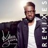 Couverture de l'album Call You Home (Remixes) - Single