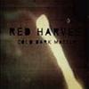 Couverture de l'album Cold Dark Matter