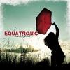 Couverture de l'album Endorphine