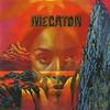 Couverture de l'album Megatón