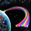 Couverture de l'album Down to Earth