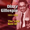 Cover of the album 1953-1954 the Very Best Of