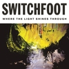 Couverture de l'album Where the Light Shines Through (Deluxe Edition)