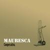 Couverture de l'album Cooperativa