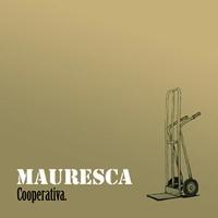 Cover of the track Cooperativa