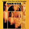 Cover of the album Christie