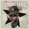 Cover of the album Les Caméléons
