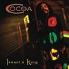 Couverture de l'album Israel's King