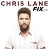 Cover of the album Fix - EP