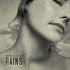 Cover of the album Rains