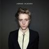 Couverture de l'album Jonas Alaska