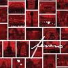 Couverture de l'album Fevers