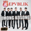 Cover of the album Omong Kosong - Single