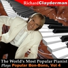 Cover of the album The World's Most Popular Pianist Plays Popular Bon Bons, Vol. 4