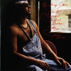 Couverture de l'album Ecstasy's Dance: The Best of Narada Michael Walden