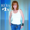 Cover of the album Reba #1's